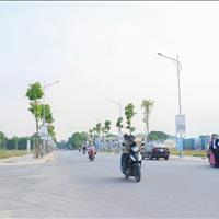Bán đất nền Quảng Ngãi dự án Phú Điền Residences lô góc thuận lợi kinh doanh, giá tốt nhất