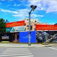 Bất chấp dịch, dự án The Light vẫn thu hút một lượng lớn khách hàng quan tâm tại Phú Yên