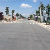 Bán đất quận Củ Chi - TP Hồ Chí Minh giá 800.00 triệu