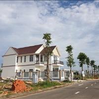 Đất nền Phú Mỹ giá rẻ, chiết khấu 3%, chỉ từ 10tr/m2 tại trung tâm Thành phố Quảng ngãi