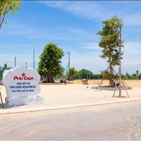 Bán lô góc 2 mặt tiền B4-1 dự án Phú Điền Residences, ngay trục đường Nguyễn Công Phương, đã có sổ
