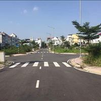 Bán đất Quận 7 - TP Hồ Chí Minh giá 3 tỷ