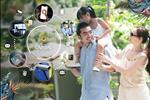 Meyhomes Capital Phú Quốc - ảnh tổng quan - 11