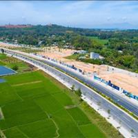 Đất biển Mỹ Khê Angkora Park chỉ từ 895 triệu (50%)- Chiết khấu tới 20%- Cơ hội đầu tư có 1 không 2