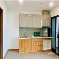 Cho thuê căn hộ Eco Green Phú Mỹ Hưng, Quận 7 - Giá 12tr/tháng 2 phòng ngủ