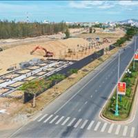 Bán đất giá Covid đại lộ Hùng Vương, Tuy Hòa, Phú Yên - Sổ đỏ lâu dài