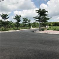 Bán đất nền dự án huyện Củ Chi - Hồ Chí Minh giá 1 tỷ