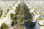 Meyhomes Capital Phú Quốc - ảnh tổng quan - 2