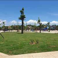 Cần bán 2 lô liền kề hướng Đông Nam khu dân cư Đông Yên 2, đã có sổ, ngay trung tâm xã Bình Dương