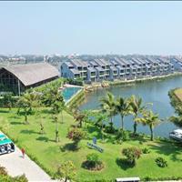 Tại sao người dân Đà Nẵng không ngại chi tiện mua biệt thự Hội An 12 tỷ