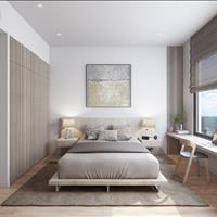 Căn hộ cao cấp 3 phòng ngủ The Zei đẹp nhất khu vực Mỹ Đình 93.6m2