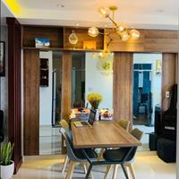 Chính chủ bán căn hộ Lavita Garden đầy đủ nội thất 2PN 2wc 68m2 giá 2,7 tỷ nhà như hình bên dưới