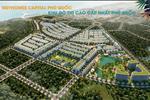 Meyhomes Capital Phú Quốc - ảnh tổng quan - 13