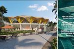 Meyhomes Capital Phú Quốc - ảnh tổng quan - 23