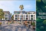 Meyhomes Capital Phú Quốc - ảnh tổng quan - 25