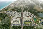 Meyhomes Capital Phú Quốc - ảnh tổng quan - 1