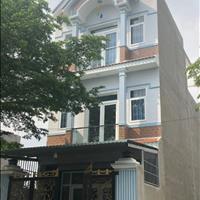 Bán nhà riêng quận Bình Chánh - TP Hồ Chí Minh giá 1.50 tỷ