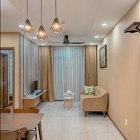 Cho thuê Depot Metro 60m2, 2 phòng ngủ, 2WC, full nội thất, giá cho thuê 8.5 tr/tháng