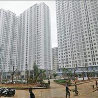 Bán căn hộ Ecohome 3 Bắc Từ Liêm - Hà Nội giá 1.10 tỷ