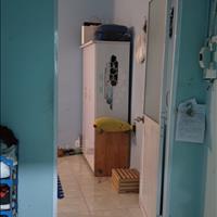 Bán căn hộ cũ 319 Lý Thường Kiệt, phường 15, quận 11, 48m2 có sổ hồng, hỗ trợ vay