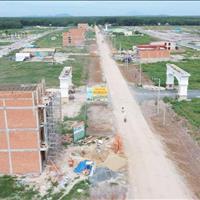 Bán đất Phúc Hưng Golden giá đầu tư, ngay khu công nghiệp Minh Hưng, giá 624tr/nền