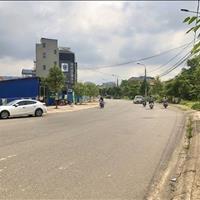 Lô đất mặt tiền 11m - Mặt đường Đê Nông Lâm - Trung tâm thành phố Thái Nguyên