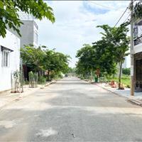 Đất nền đường 22 Nguyễn Xiển Quận 9 giá rẻ nhất khu vực