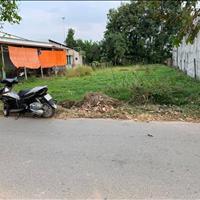 Bán đất huyện Hóc Môn - Hồ Chí Minh giá 650 triệu/nền 120m2