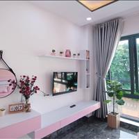 Hot chỉ 145tr sở hữu ngay căn hộ siêu đẹp tại Hóc Môn, TT 100% nhận ngay ưu đãi 5%, sổ hồng lâu dài