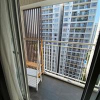Bán căn hộ Quận 7 - Scenic Valley đã có sổ hồng TP Hồ Chí Minh giá 4.50 tỷ