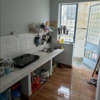 Bán căn hộ chung cư Vườn Lài lô C quận Tân Phú giá 2,1 tỷ