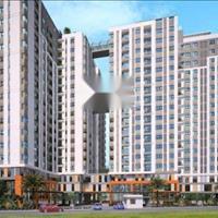 Bán gấp căn hộ Thủ Thiêm Garden 2 phòng ngủ giá rẻ chỉ 1.65 tỷ