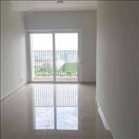 Bán căn hộ An Gia Star - Bình Tân 68m2 2 phòng ngủ 2WC giá chỉ 1,5 tỷ