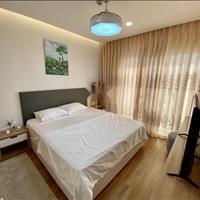 Bán căn hộ An Gia Garden, Tân Phú, góc 84m2, full nội thất đẹp, 3 phòng ngủ, giá 3 tỷ
