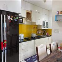 Bán căn hộ 4S Riverside Linh Đông full đồ, nhà đẹp ban công sắt giá tốt cho người thiện chí mua