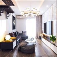 Cho thuê gấp chung cư Newton Trương Quốc Dung, Phú Nhuận, diện tích 75m2, 2PN, giá 18tr/tháng
