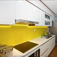 Tôi chủ đầu tư bán căn hộ Cầu Giấy - Quan Hoa - Nguyễn Khánh Toàn - từ 550tr/căn