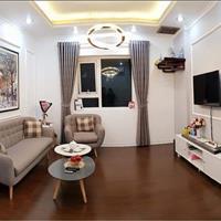Mở bán chung cư mini Lương Khánh Thiện - Hoàng Mai 32-50m2, 1-2PN, ở ngay chỉ từ 500 triệu/căn