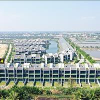 Sở hữu biệt thự Hội An đã hoàn thiện và có sổ 8 tỷ 3 tầng, 4 phòng ngủ, 162.5m2