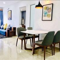 Bán gấp căn hộ Opal Garden tầng cao thoáng mát