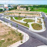Bán lô đất 100m2 đường Bích Khê trung tâm thị trấn La Hà giá gốc chủ đầu tư