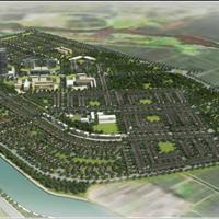 Đất nền gói 4 khu đô thị Mỹ Gia Nha Trang, 223m2