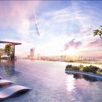 Sở hữu căn hộ chung cư cao cấp Sky Oasis Ecopark chỉ từ 270 triệu đồng