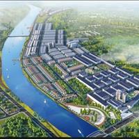 Bán đất nền dự án quận Điện Bàn - Quảng Nam giá 1.40 tỷ