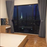 Cho thuê căn hộ C20.03 Feliz en Vista, 2 phòng ngủ, 2WC đầy đủ nội thất ở Quận 2 tiện ích 5 sao