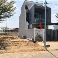 Bán đất quận Hóc Môn - TP Hồ Chí Minh giá 800.00 triệu 100m2 trên đường Đỗ Văn Dậy