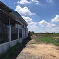 Đất làm nhà vườn Vĩnh Thanh, Nhơn Trạch, Đồng Nai diện tích 732m2