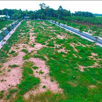 KDC Thiên Phát cơ hội đầu tư sở hữu cho mình 1 lô đất vàng trong dự án với chỉ 850 triệu/nền 90m2
