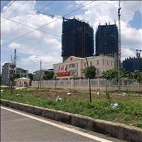 Bán đất thành phố Thái Nguyên - Thái Nguyên giá 1.46 tỷ