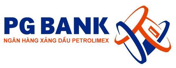 Pgbank là ngân hàng gì?
